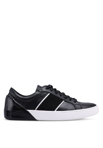 ALDO black Aeran Sneakers 5D555SHBD14ACDGS_1