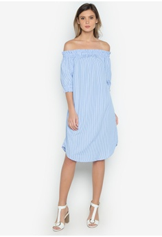 f100d3a8e10ea Shop Verve Street Clothing for Women Online on ZALORA Philippines