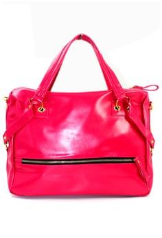 Chandria Shoulder Bag