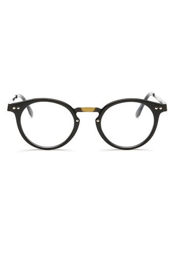 38e62e2473 Shop Kimberley Eyewear Cool World Eyeglasses Online on ZALORA Philippines