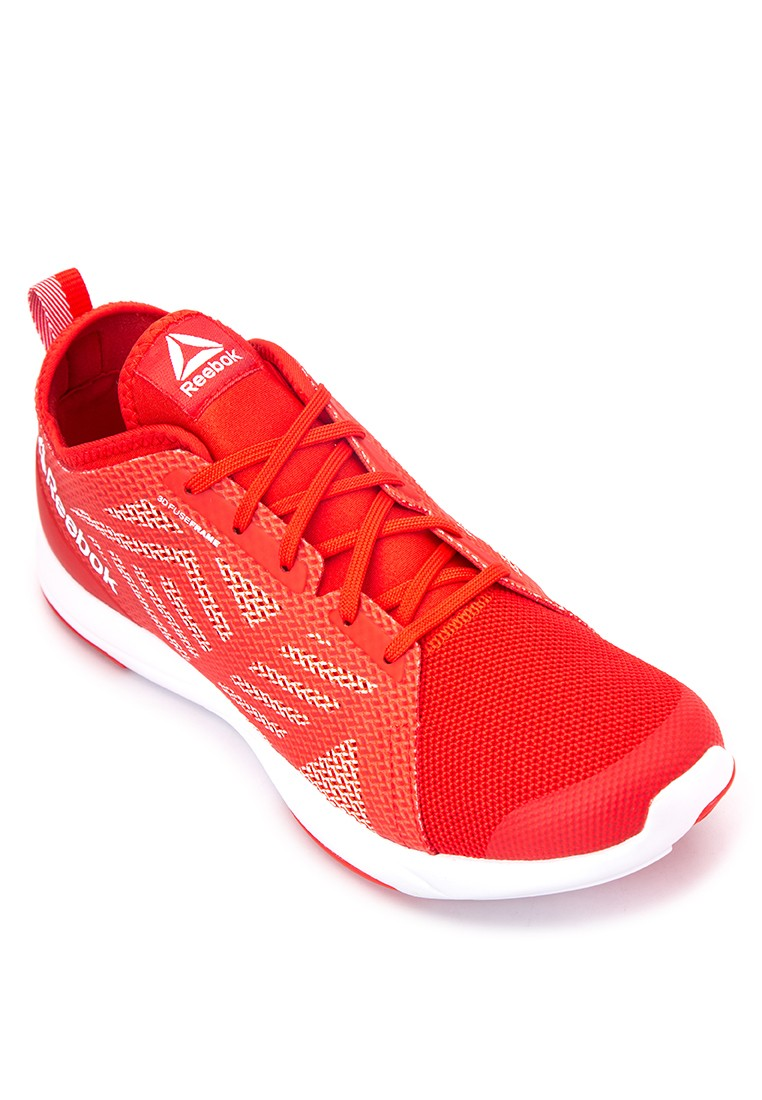 Cardio Inspire Low 2.0 Training Shoes