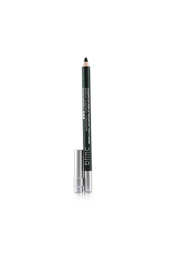 Blinc BLINC - Eyeliner Pencil - Emerald 1.2g/0.04oz 0FCC9BEDDA6091GS_1