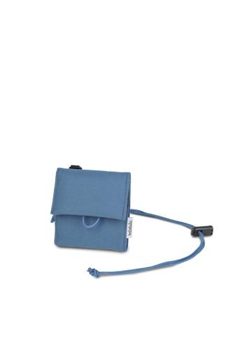 Hellolulu blue Neo - Utility Pouch 99931AC0F2A8EDGS_1