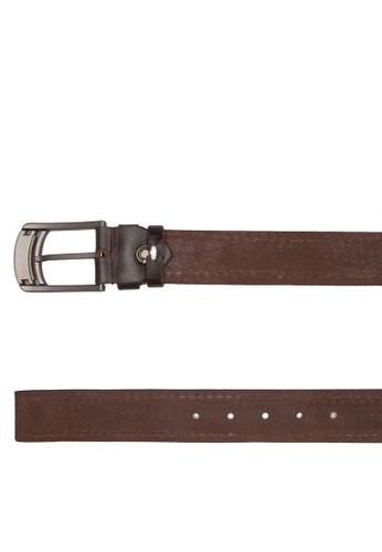 禮品zalora 男鞋 評價包-錢包和腰帶, 飾品配件, 飾品配件