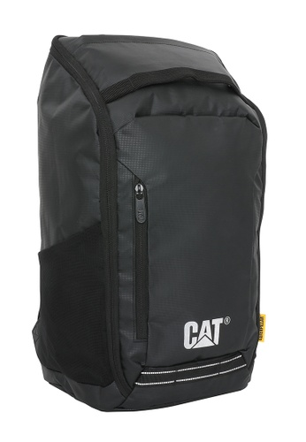 CAT black CAT Tarp Power Bannon 25L Day Backpack 0EED8ACBAE7A3CGS_1