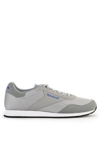 Reebok grey Reebok Royal Dimension 40DACSHB587451GS_1