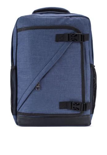 多功能夾層16寸筆電後背包esprit 包, 包, 包