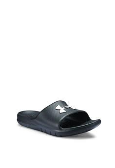 9cd88621e48c Shop Sandals   Flip-flops for Women Online on ZALORA Philippines