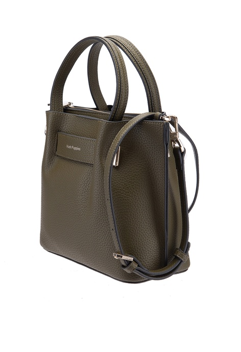 Buy Hush Puppies Women Bags Online  3be774995f