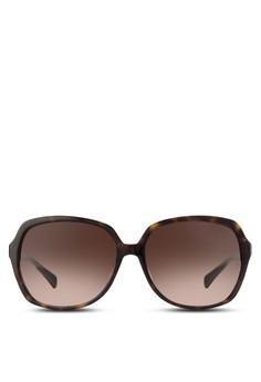 Coach Poppy Downtown 太陽眼鏡