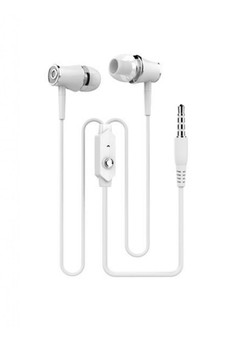 LANGSDOM R21 High Quality Earphone