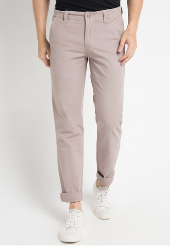 Malibu beige Chinos MA962AA0WE5KID_1