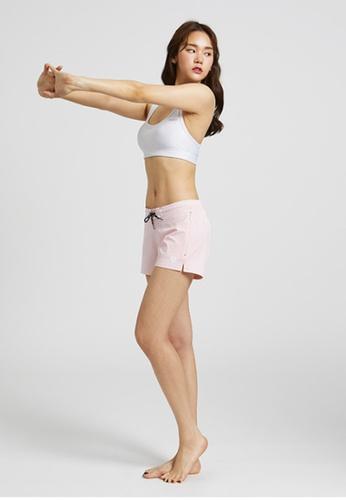 fb69e882d0682 Buy BARREL Women s Bra-Top Rashguard Online on ZALORA Singapore