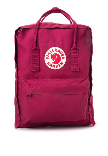 kanken for sale philippines