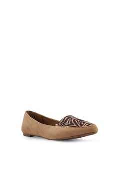16a0ef05f30a Rubi Peta Point Loafers Php 799.00. Available in several sizes