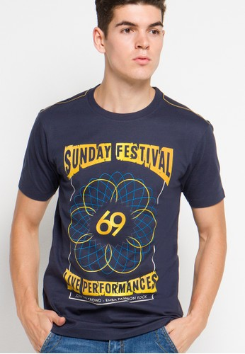 Emba Jeans navy Simon EM205AA57GFEID_1