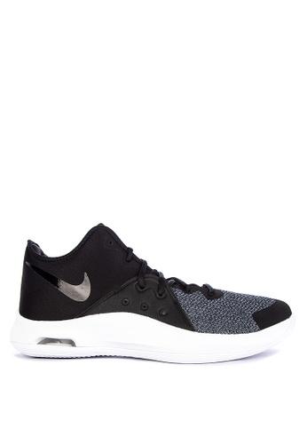 d4c22e4f2b7d Shop Nike Nike Air Versitile Iii Shoes Online on ZALORA Philippines