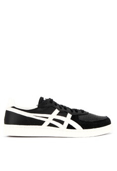 12e5c78a7eea Onitsuka Tiger | Shop Onitsuka Tiger Online on ZALORA Philippines