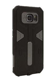 Shockproof Hybrid Case for Samsung Galaxy S6 Edge Plus