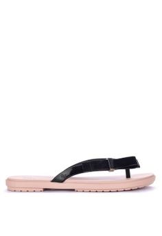 ca41d681360d Shop Zaxy Flip-Flops for Women Online on ZALORA Philippines