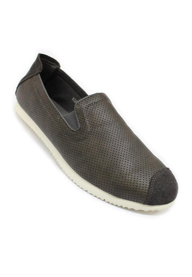 Xorn Casual Shoes
