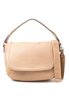 Shoulder Bag D3490