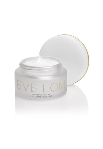 Eve Lom white Brightening Cream 50ml EV487BE0FXQNSG_1