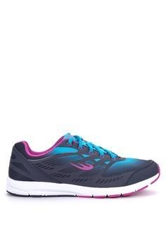 Endure Sneakers