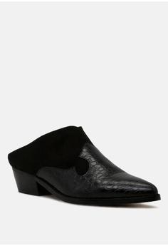 807c8a00bde Buy London Rag Shoes For Women Online on ZALORA Singapore