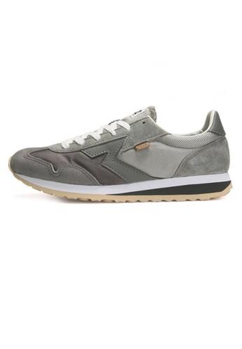 天空esprit hk store系列系帶旅遊鞋, 鞋, 休閒鞋