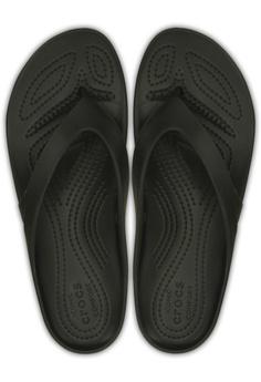 b6eaa4facdfd Buy Flip Flops For Women Online