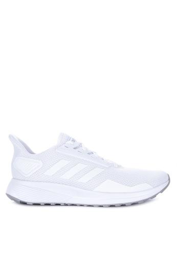 6ed0df30d0a7 Shop adidas adidas duramo 9 Online on ZALORA Philippines