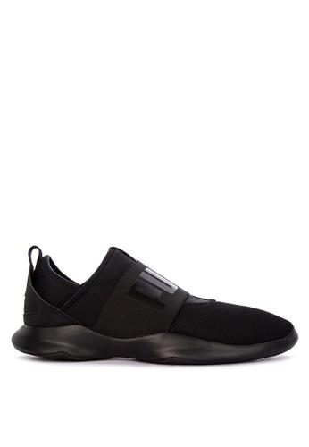 254297881701 Shop Puma Dare Training Shoes Online on ZALORA Philippines