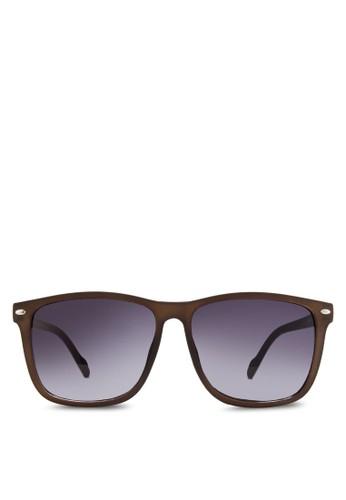 Grant 太陽眼鏡, esprit香港分店地址飾品配件, 飾品配件