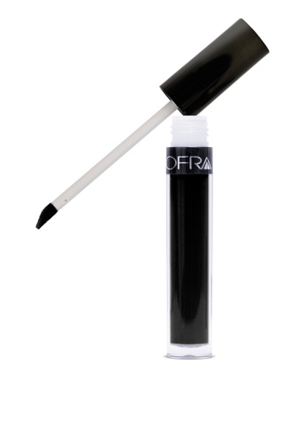 OFRA black Long Lasting Liquid Lipstick in The Bronx OF440BE06RXPPH_1