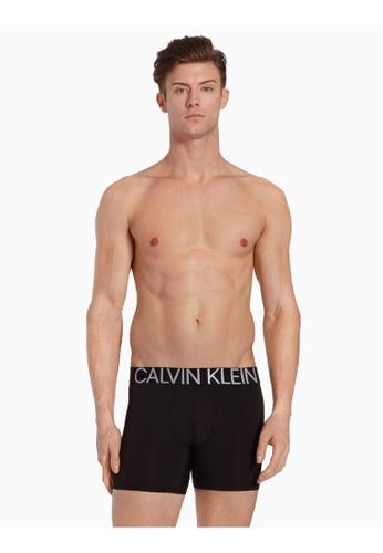 44f6353010 Buy Calvin Klein Calvin Klein Statement Micro Boxer Briefs