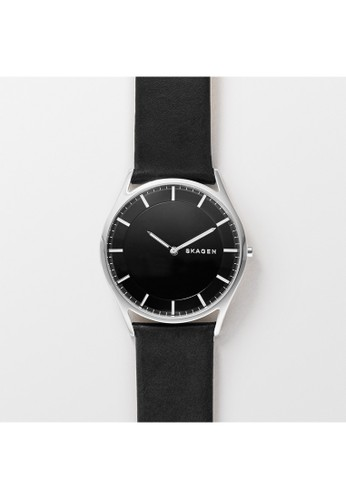 Skagen HOLST男錶 SKW62esprit 品牌20, 錶類, 紳士錶