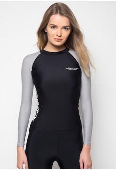 Chelsey Swimwear