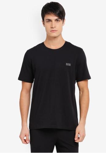 BOSS black Mix & Match T-Shirt - Boss Body BO517AA0SRC9MY_1