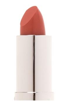 Anjo High Shine Lipstick 10