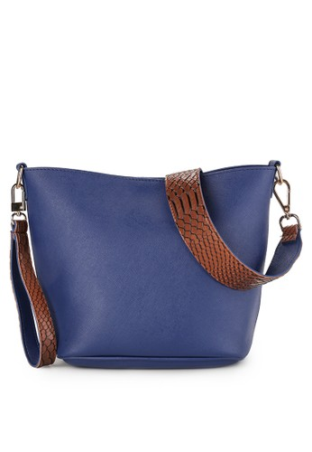 Lumiere Bag blue Kashvi 152ABAC887FDE2GS_1