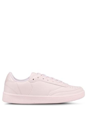 Rubi pink Copenhagen Sneakers 0E8FBSH59CA0ECGS_1