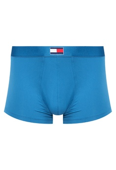 884ddf48a044 Shop Tommy Hilfiger Underwear for Men Online on ZALORA Philippines