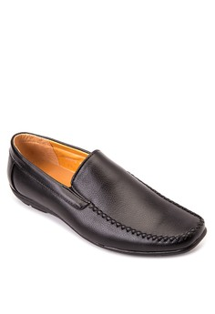 Yarin Formal Shoes