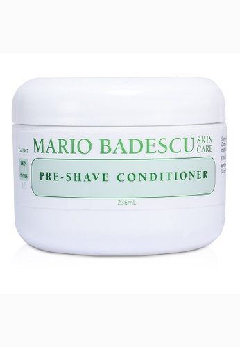 Mario Badescu MARIO BADESCU - Pre-Shave Conditioner 236ml/8oz 9D21CBECE8A841GS_1