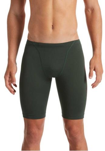 Nike green Nike Onyx Flash Jammer 53F85USE2048B5GS_1