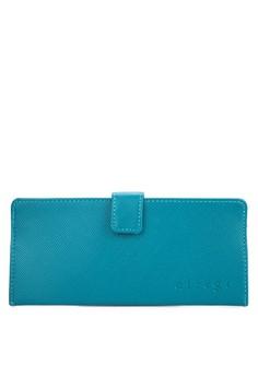 Wallet ch16-03-905