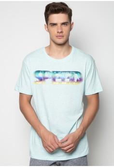 Tadashi Slim Fit Shirt