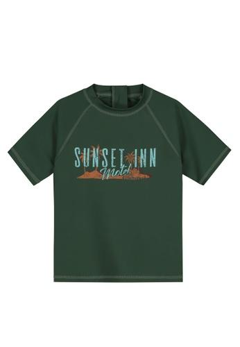 Shiwi green Sunset Inn Rashtee 63244KA4C0A7CDGS_1