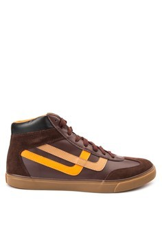 Freedom Rise Sneakers
